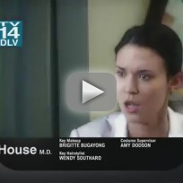 House promo nobodys fault