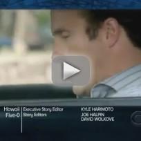 """Hawaii Five-O Promo: """"Mai Ka Wa Kahiko"""""""