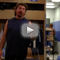 Eastbound and down season 3 preview