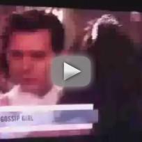 "Gossip Girl Promo: ""The Backup Dan"" (Canadian)"