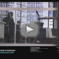 "White Collar Promo: ""Pulling Strings"""