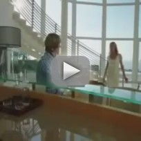 "Revenge Sneak Peek: ""Perception"""