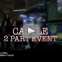Castle-promo-pandora