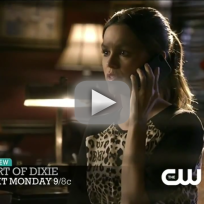 Hart of dixie promo aliens and aliases