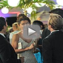 """Hawaii Five-0 Promo: """"I Helu Pu"""""""