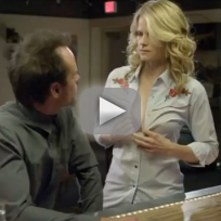 "Justified Promo: ""Thick as Mud"""