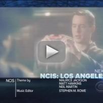 NCIS Promo: Secrets