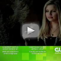 "The Vampire Diaries Promo: ""All My Children"""