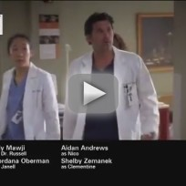 Greys anatomyprivate practice crossover promo