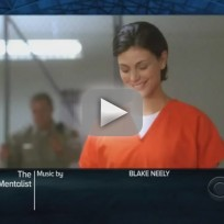 "The Mentalist Promo: ""War of the Roses"""
