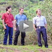 Hawaii-five-0-promo-kupale