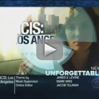 "NCIS: LA Promo: ""Blye, K."" (Pt. I)"