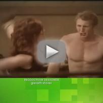 "The Vampire Diaries Promo: ""1912"""