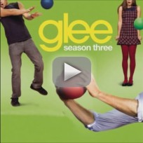 Glee-cast-stronger