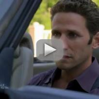 Royal pains promo this ones for jack