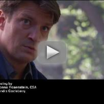 Castle promo once upon a crime