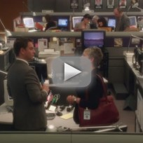 Ncis-psych-out-clip-brain-gamer