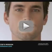 White collar promo judgment day