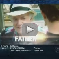 Hawaii five 0 promo lekio