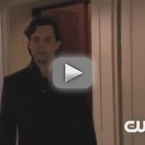 Gossip girl the princess dowry clip loophole