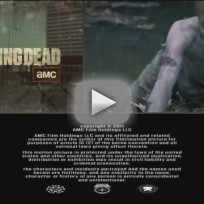 The-walking-dead-promo-judge-jury-executioner