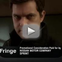 "Fringe Promo: ""A Short Story About Love"""