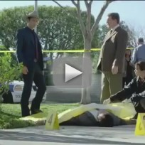 "Justified Promo: ""Watching the Detectives"""