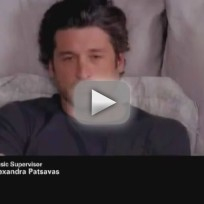 Greys-anatomy-promo-one-step-too-far