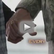 Bones-april-2012-return-promo