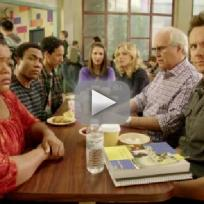 Community Return Trailer: What Will Chang?