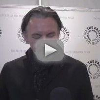 Tommy Flanagan PaleyFest Interview