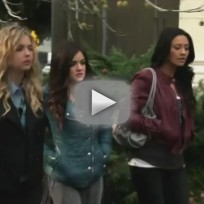 Pretty-little-liars-season-2-finale-sneak-peek