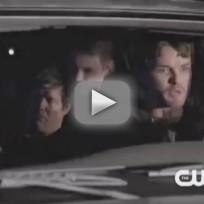 One tree hill clip a life on the line