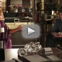"Castle Promo: ""47 Seconds"""