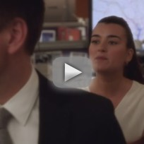Ncis-the-tell-clip-lone-wolf
