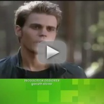 The-vampire-diaries-promo-the-murder-of-one