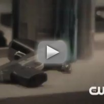 Nikita promo power