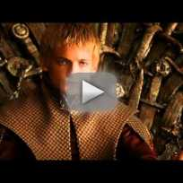Game of Thrones Season One Rundown