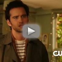 90210 clip a selfish showdown