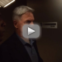 NCIS 'The Good Son' Clip - Prove It