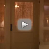 True Blood Season 5 Teaser: Echoes of Sookie's House