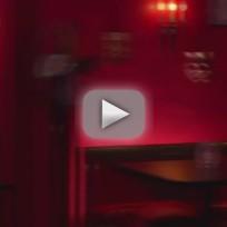 True Blood Season 5 Teaser: Echoes of Fangtasia