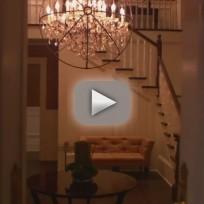 True Blood Season 5 Teaser: Echoes of Bill's House