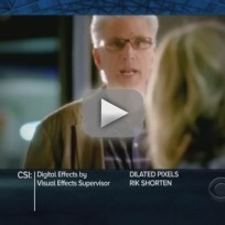 Csi-promo-split-decision