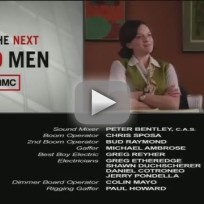 Mad-men-promo-mystery-date