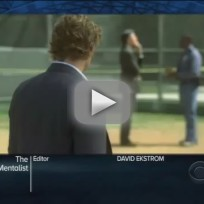 "The Mentalist Promo: ""Something's Rotten in Redmund"""