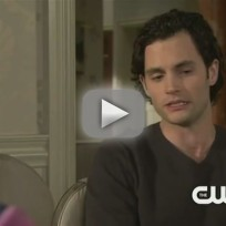 Gossip girl it girl interrupted clip song lyrics