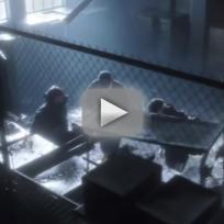 NCIS 'Rekindled' Promo