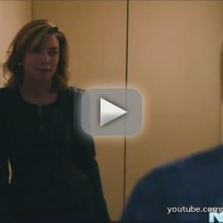 The good wife promo the penalty box