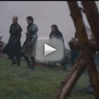 Game-of-thrones-promo-garden-of-bones